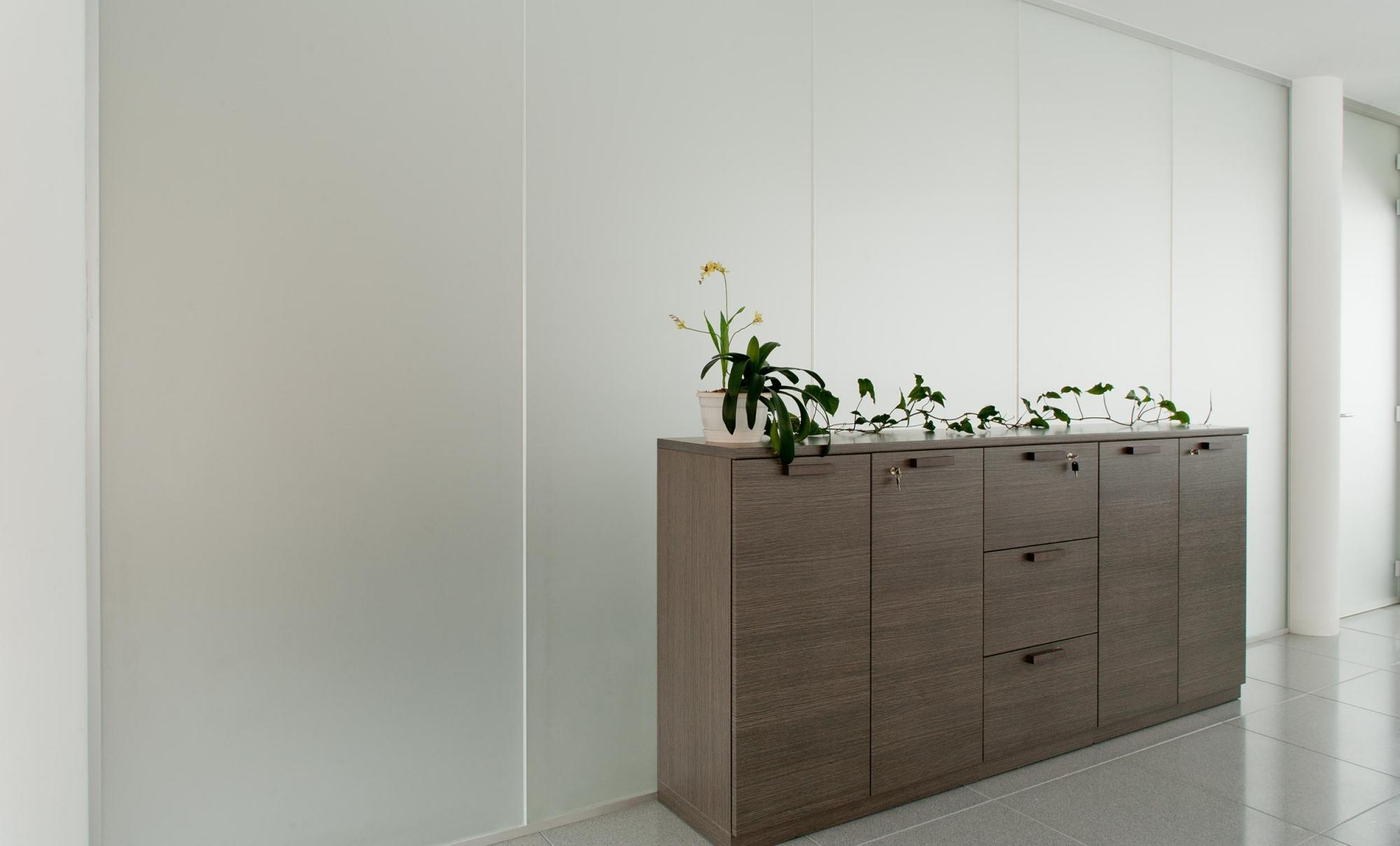 glast ren und glasw nde galvolux. Black Bedroom Furniture Sets. Home Design Ideas
