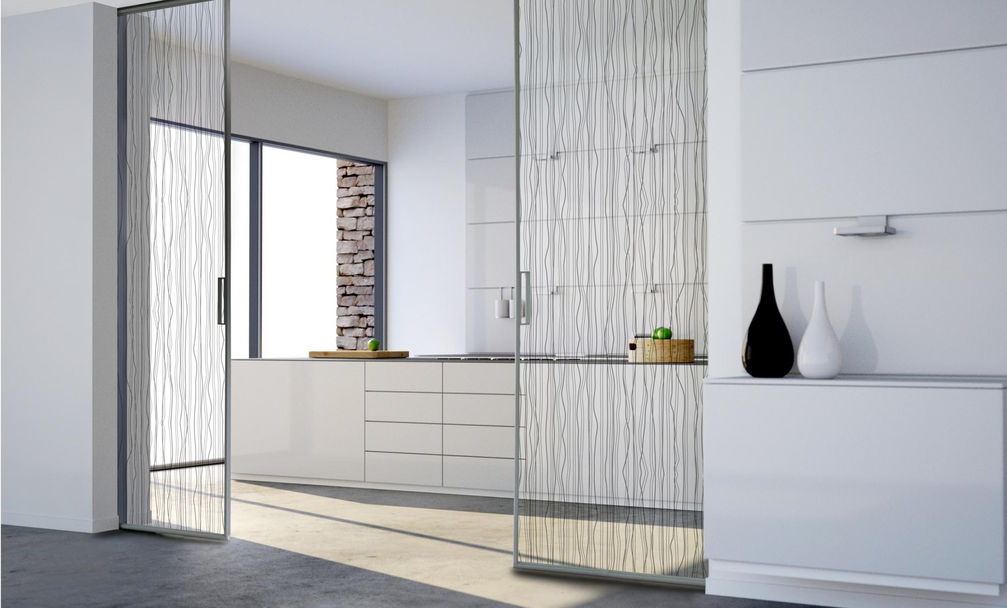 galvolux la technique du verre et du miroir. Black Bedroom Furniture Sets. Home Design Ideas