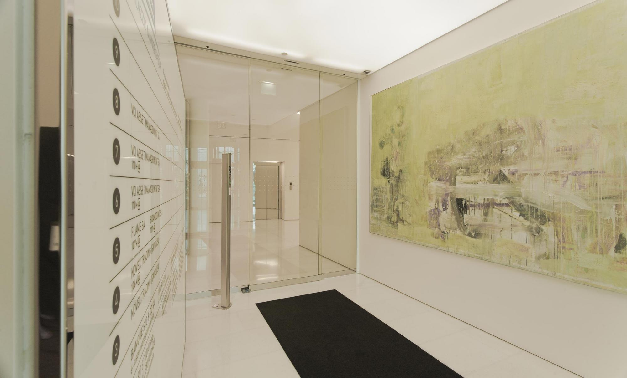 palazzo mantegazza. Black Bedroom Furniture Sets. Home Design Ideas